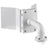 Webcams en netwerkcameras - Axis T91A64 Corner Bracket - Montagekit voor camera - corner mountable - voor AXIS 216, M3203, P3301, P3304, P5512, P5522, P5532, P5534, Q6032, Q6034, Q6035, T91A61 - 5017-641