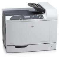 Laser printers - HP Color LaserJet CP6015DN 1200x600dpi/40ppm **New Retail** - Q3932A