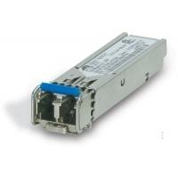 Transceivers en media converters - Allied Telesis AT-SPLX10SFP Module-TransieverStandard SFP to 1000Base-LX10km1310nmHot Swappable - AT-SPLX10