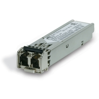 Transceivers en media converters - Allied Telesis AT-SPSXSFP Module-TransieverStandard SFP to 1000Base-SX500m850nmHot Swappable - AT-SPSX