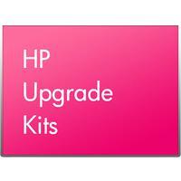 Tape drives - HP E - Cartridgereservoir van automatische lader -capaciteit: 12 cartridges - links - voor StorageWorks MSL2024 - AG119A