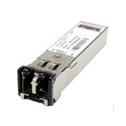 Transceivers en media converters - Cisco 100BASE-BX10-U SFP **New Retail** - GLC-FE-100BX-U=