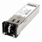 Transceivers en media converters - Cisco 48 UNITS OF GLC-FE-100LX **New Retail** - GLC-FE-100LX48=
