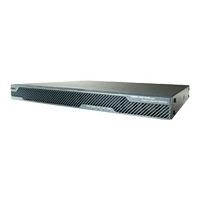 Firewalls - Cisco Asa 5510 Appl W/ Csc20 Sw **New Retail** - ASA5510-CSC20-K9