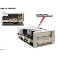 Disk, zip en optical drives - HP DRV,DLT 20/40,SE,CPA CODE - 146016-001