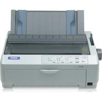 Matrix printers - Epson FX-890 - C11C524025