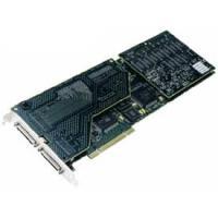 Controllers - HP BOARD,SCSI CNTRLR,SMART-2 EISA 194751-001 - 194752-001
