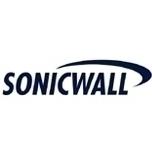 Antivirus en beveiliging - DELL EMAIL COMPLIANCE Sub 25U 1 jaar - 01-SSC-6639