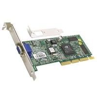 VGA kaarten - HP BD GRAPHICS - 239920-001