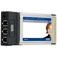 Interfacecomponenten  - Sweex ASSY CDRW/DVD 24X HLDS STB - FW002