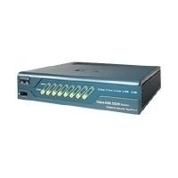 Firewalls - Cisco Asa 5505 Vpn Edition W/ 10 Ssl **New Retail** - ASA5505-SSL10-K8