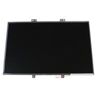 TFT monitoren - HP 15.4,LCD,WXGA - 368079-009