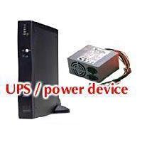 Power adapters - Sony VAIO Accessoires - - PCGA-AC19V
