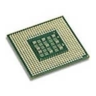Processoren - HP base processor met heatsink 800Mhz, 2MB Level-2 cache - 378751-L22