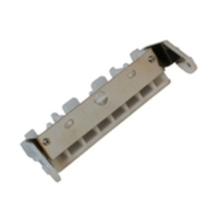 Inkjet printers - 2-Power Friction Pad Assy - 42088801