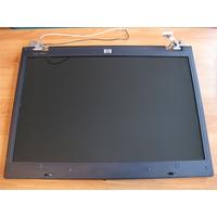 "TFT monitoren - HP LCD Display 15.4"" WXGA - 443815-001"