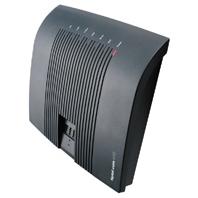 Netwerk hardware overige - Tiptel 810 VoiP, ISDN - 1041108