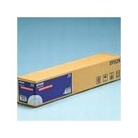 Papier - Epson Paper/presentation matt 24x25m roll - C13S041295