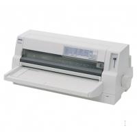 Matrix printers - Epson DLQ-3500 - C11C396085