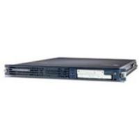 Servers - Cisco UNIFIED CM 6.0 7816-H3 **New Retail** - MCS7816H3-K9-CMB1