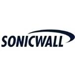Antivirus en beveiliging - DELL TotSEC EMAIL Sub 25 1 jaar - 01-SSC-7399