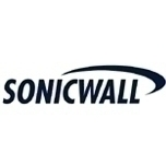 Antivirus en beveiliging - SonicWALL TotSEC EMAIL Sub 50 3Y - 01-SSC-7420