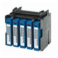 Tape autoloaders - Hewlett Packard Enterprise HP 1/8 G2 Left Magazine Kit - AH862A