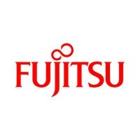 Harddisks - Fujitsu HDD 300GB U320 15K Hot Plug - S26361-F2764-L530