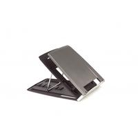Notebookarmen en steunen  - BakkerElkhuizen Bakker Elkhuizen Ergo-Q 330 - Notebookstandaard - BNEQ330
