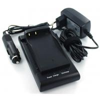 Geluidskaarten - Wentronic USB - Soundcard 2.0 Win2000, XP, Vista, Windows 7 - 68878