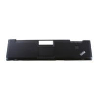 Polssteunen - Lenovo Palm Rest Assembly W/ FP Reade - FRU42W3822
