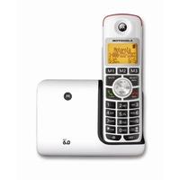 Telefoon - Motorola Drum Unit - K301