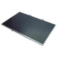 TFT monitoren - Acer LCD 15.4 WXGAG - LK.15405.029