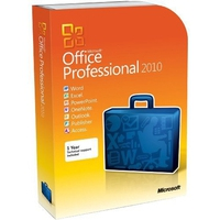 Office suites - Microsoft Office Professional Plus License/Software Assurance Pack Government OPEN No Level - 269-08812