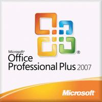 Office suites - Microsoft Office Professional Plus Single License/Software Assurance Pack Open Value No Level Additional Product 3 Jaar Acquired Jaar 1 - 269-09050