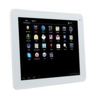 Tablet PC - Viewpia Toner Bag - TB310