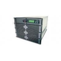 UPS - APC Symmetra RackMount 4kVA exp to 6kVA N+1 - SYH4K6RMI