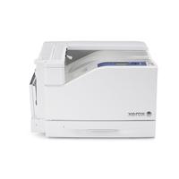 Laser printers - Xerox Phaser 7500V_DN + GRATIS BEZORGING! - 7500V_DN