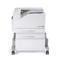 Laser printers - Xerox Phaser 7500V_DNM+Pagepack - 7500V_DNM