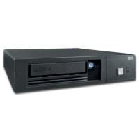Tape drives - IBM TS2240 HH.LTO4 TAPEDRIVE **New Retail** - 3580S4E