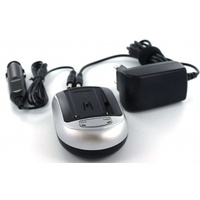 Desktops - AboutBatteries Garantie+ voor de Ellipse 300-500 - 66811