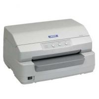 Matrix printers - Epson PLQ 20 - C11C560171