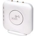 Wireless access points - 3com A9550 Dual Radio 802.11n - 3CRWE955275