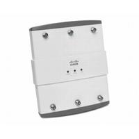 Wireless access points - Cisco 802.11A/G/N-D2.0 2.4/5-GHZ **New Retail** - AIR-LAP1252AG-E-K9