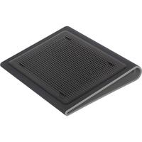 Notebookarmen en steunen  - Targus LAP CHILL MAT USB PORT - AWE55EU