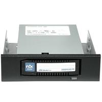 Tape drives - Fujitsu RDX Drive 80-160GB 25MB/s 5.25 **New Retail** - S26361-F3857-L1
