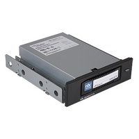 Tape drives - Fujitsu RDX CARTRIDGE 120/240GB - S26361-F3857-L120