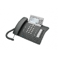 Telefoon - Tiptel 275 Analog, 60 - 1081312