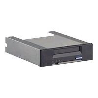 Tape drives - IBM ExS/Express 72GB DDS5 Tape **New Retail** - 44W3105