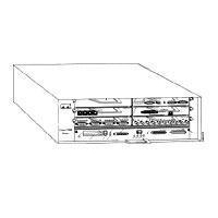 Routers - Cisco 7206VXR W/NPE-400 **New Retail** - C7206VXR/400/2FE